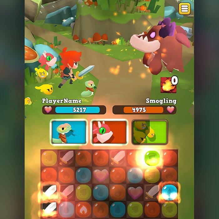 square_unique_puzzle_challenges_03